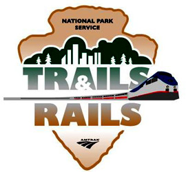 Trails & Rails Program