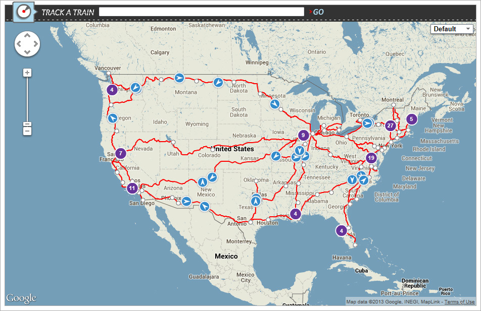 RTTL-Map-Initial-View-NEW